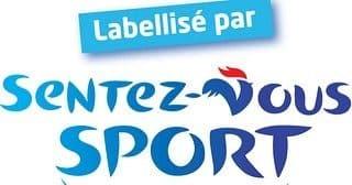 Labellisée « Sentez vous Sport » Un nouveau Label CNOSF accompagnera la section Judo AJCM - AJC Marseille Sport & Culture pour la rentrée 2020/2021. National #SentezVousSport Européen #BeActive Www.ajcmarseillesport.info Www.handi-valide.org