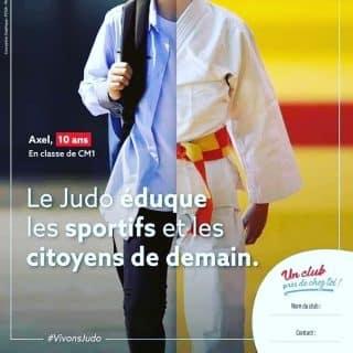 Www.ajcm-judo.fr